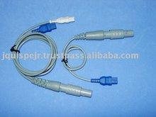 OEM Cable Assemblies