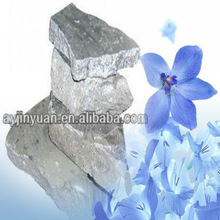 special price MC/LC ferro chrome,best ferro chrome