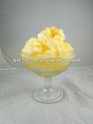 Taiwan mango snow ice powder / ice blended powder