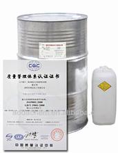 N-butyl-o-phosphoric acid/TBP;126-73-8;for extraction analysis;99% MIN