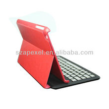 Bluetooth Keyboard with Protective Shell for ipad mini