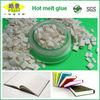 Henkel latest hot melt adhesive for bookbinding spine glue