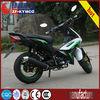 Hot-selling cheap 49cc small motorbike ZF110-8VIII