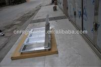 Custom Sheet Metal Working Box Manufacturer