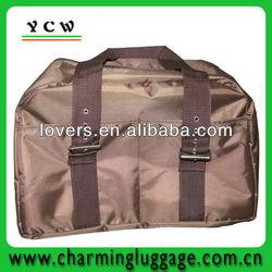 Personalized Travel Tote Bag fashion travel bag
