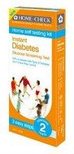 Diabetes Kits