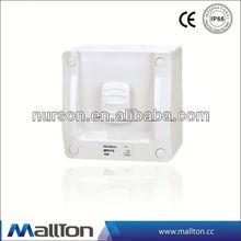 CE certificate cabinet door light switch