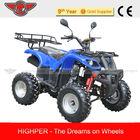 2013 New Model ATV Quad 150CC (ATV010)