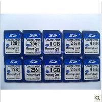 2gb 4gb 8gb 16gb 32gb micro sd card/memory card, accept escrow