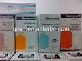 Mista gás refrigerante, Honeywell Genetron r407c, Substituição de R22 gás preço