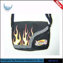 cheap school messenger bag
