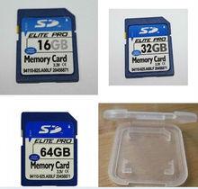 Cool design memori card micro sd, accept OEM, Escrow
