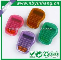 color scientific calculator