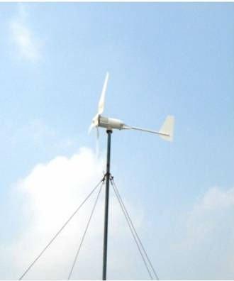 China Mini Wind Generator,wind generators Manufacturer,Supplier