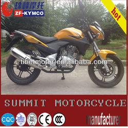 Hot 200cc street bike for sale cheap ZF200CBR