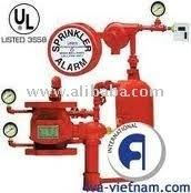 Drencher, open sprinkler, Sprinkler head,Fire Valves, Indicator port, UL/FM valve,Foam products, Foam chamber,Fire pump control