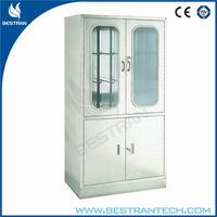 BT-AP003 Hospital drug medical equipment cabinet