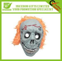 Most Popular Custom Halloween PVC Mask
