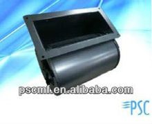 High RPM PSC 230V EC Blower Motor Centrifugal fan 205*219*272mm with UL & CE for Industrial use Much more energy-saving