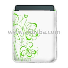 Gaia Tablet Sleeve for Apple iPad or Samsung Galaxy