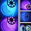 CE&RoHS 5050,3528 IP67 waterproof Kaltex Fibers S.A. De C.V. mexico