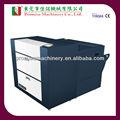 Jn-lf660wa automático Imagesetter con película dispositivo de lavado