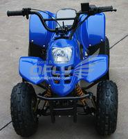 50cc mini quad mini quad atv for kids