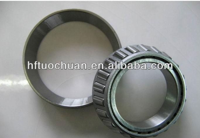scania grs900 grs900r rolamento caixa 1327878