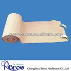High Elastic Rubber Bandage