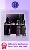 Herbman Herbal Scalp Shampoo & Scalp Essence
