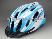 [new promotion] New adults SLANIGIRO S328 lead bull helmet,racing helmet decals