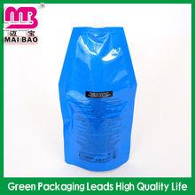 hair liquid shampoo plastic chemical bag