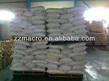 best quality pentaerythritol for Alkyd resins