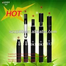 vapor appolo ego pen style e cig patent cr bud CE4 atomize