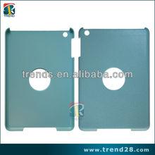 Crystal PC hard case for ipad mini