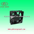 24v ventilador do computador( ed5015s(b) 24m) 5015 50x50x15mm sempre grand