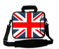 for 15'' 15.6'' laptop bag