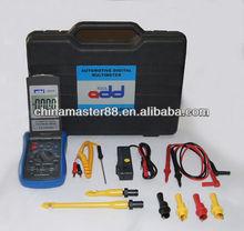 Auto Testing Tools ADD81 Automotive Digital Multimeter wholesale