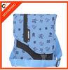 OEM stylish shoulder fashion tablet tote bag for women