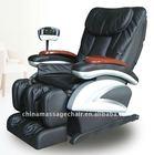 RK2106C Popular Family Recliner Massage Chair