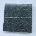 granito incrustaciones de suelo