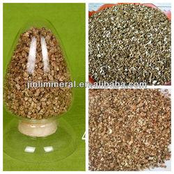 magnesium silicate powder vermiculite