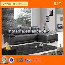 comfortable low seat sofa H898 corner