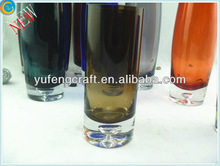 glass vases large,rose in a vase,mirror vases