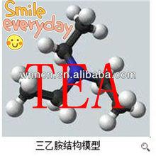 Triethylamine 99.7% liquid