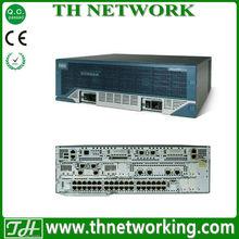 Genuine Cisco 3800 Router NM-4T 4-Port Serial Network Module