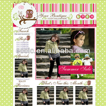 Websites For Girls To Design Clothes Little girls clothes website