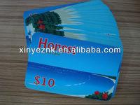Best seller!calling card distributor