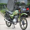 EEC certification 200cc taxi motorcycle ZF200-3C (XVI)
