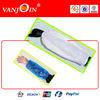 Waterproof Disposable Medical PE Sleeve Cover